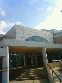 新宿発・ハートフルライフ カウンセラー学院                    インターン生のブログ