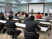 心理カウンセラー 新宿 ハートフルライフカウンセラー学院