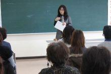 認知行動療法で高い実績を誇る ハートフルライフカウンセラー学院
