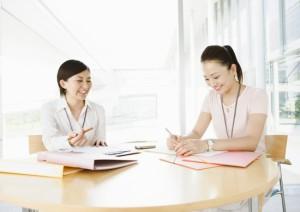 キャリアメンタルトレーナー養成講座