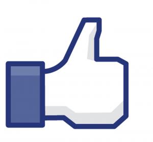pouce_facebook_mcd_pub-300x279[1]