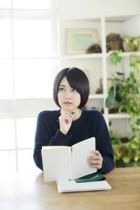 摂食障害克服記 小論文