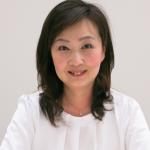 斉藤由佳カウンセラー
