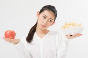 摂食障害克服記 (第二十一回目)
