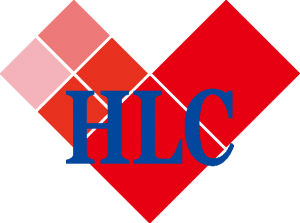 HLCロゴ