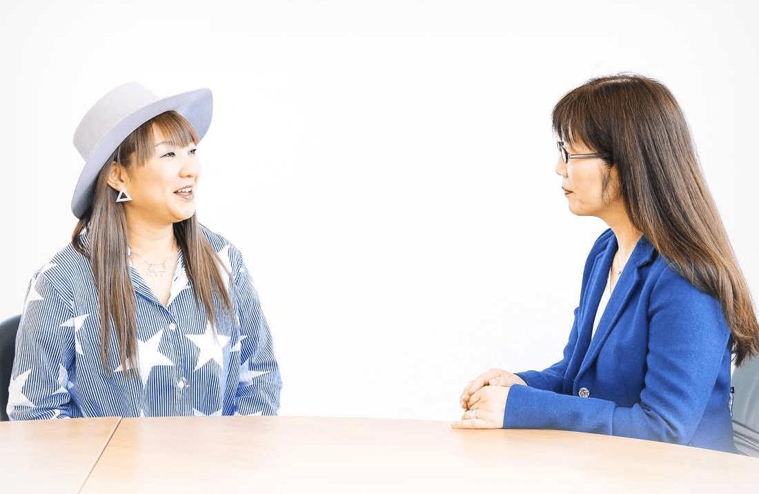 KAYANOx石川学院長