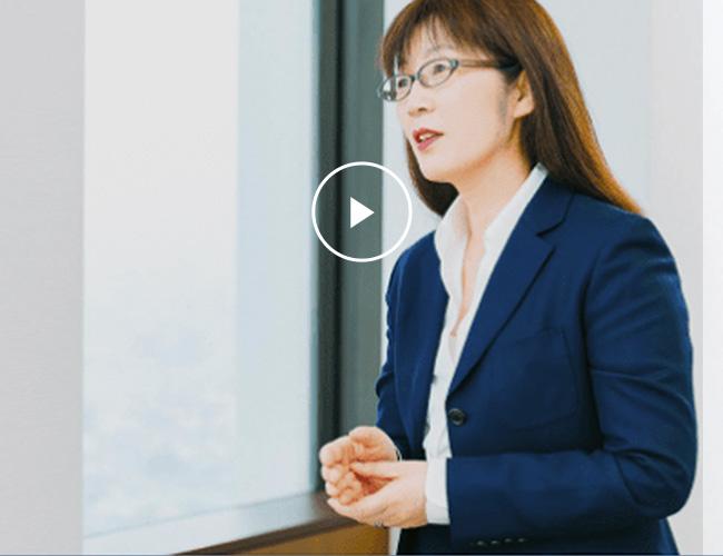 動画サムネイル:悩みの解析・対処方法