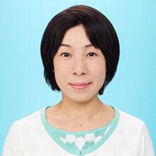 牧 陽子さん
